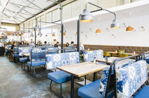 Top 5 Cafes You Must Try in Perth